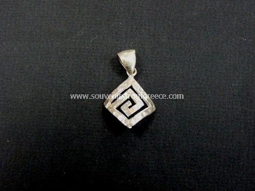 Symbol For Eternity Sm...