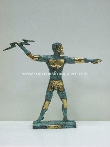 http://www.souvenirsfromgreece.com/images/zeus_bronze_statue1.jpg