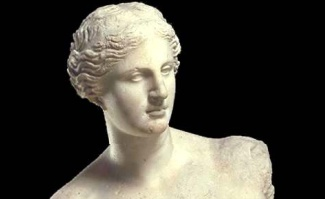 Buy Souvenirs from Greece online shop buy greek statues, bronze statues, busts statue, ancient greek pottery replicas, greek jewellery, greek gifts, greek figurines,  greek masks, clocks, picture frames with mythology themes and other greek souvenirs in low prices